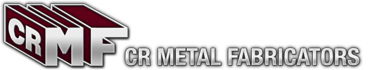 CR Metal Fabricators LTD